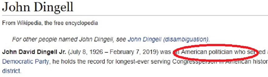 johndingellupdated.jpg